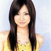 KeikoKitagawa11