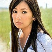 KeikoKitagawa34