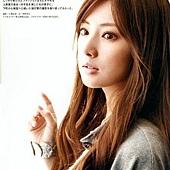 KeikoKitagawa47