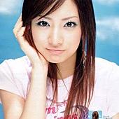 KeikoKitagawa57