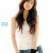 KeikoKitagawa12