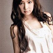 KeikoKitagawa17