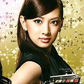 KeikoKitagawa21