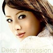 KeikoKitagawa41