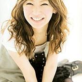 KeikoKitagawa26