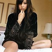 KeikoKitagawa22