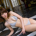 YuukiKimoto3.jpg