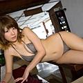 YuukiKimoto10.jpg