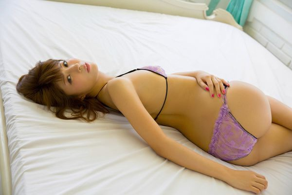 YuukiKimoto27.jpg