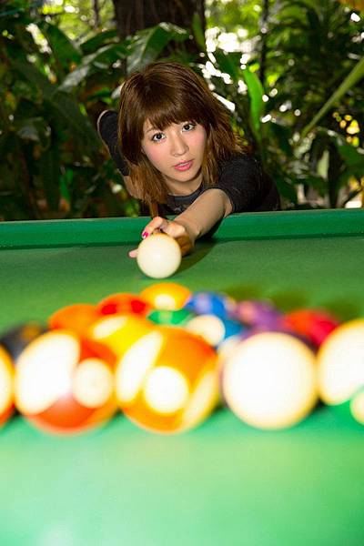 YuukiKimoto47.jpg