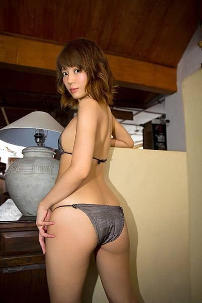 YuukiKimoto49.jpg