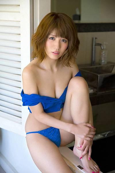 YuukiKimoto74.jpg