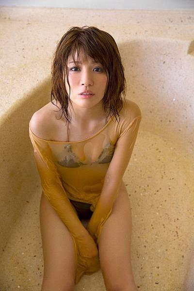 YuukiKimoto81.jpg