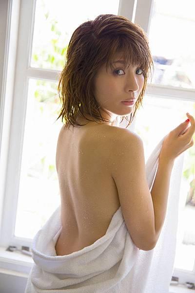 YuukiKimoto87.jpg