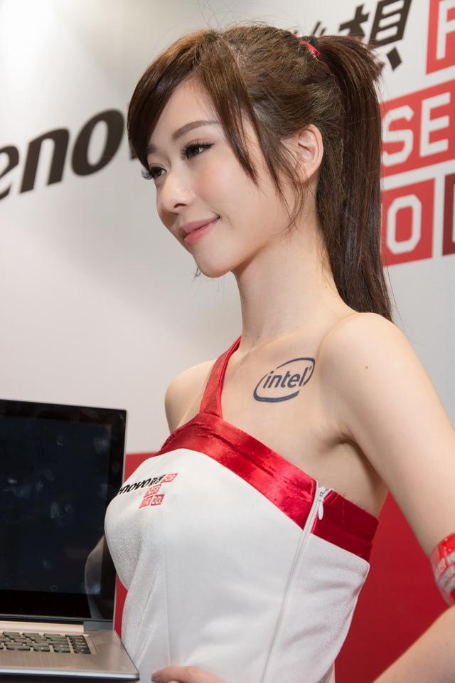 lanzhang23.jpg