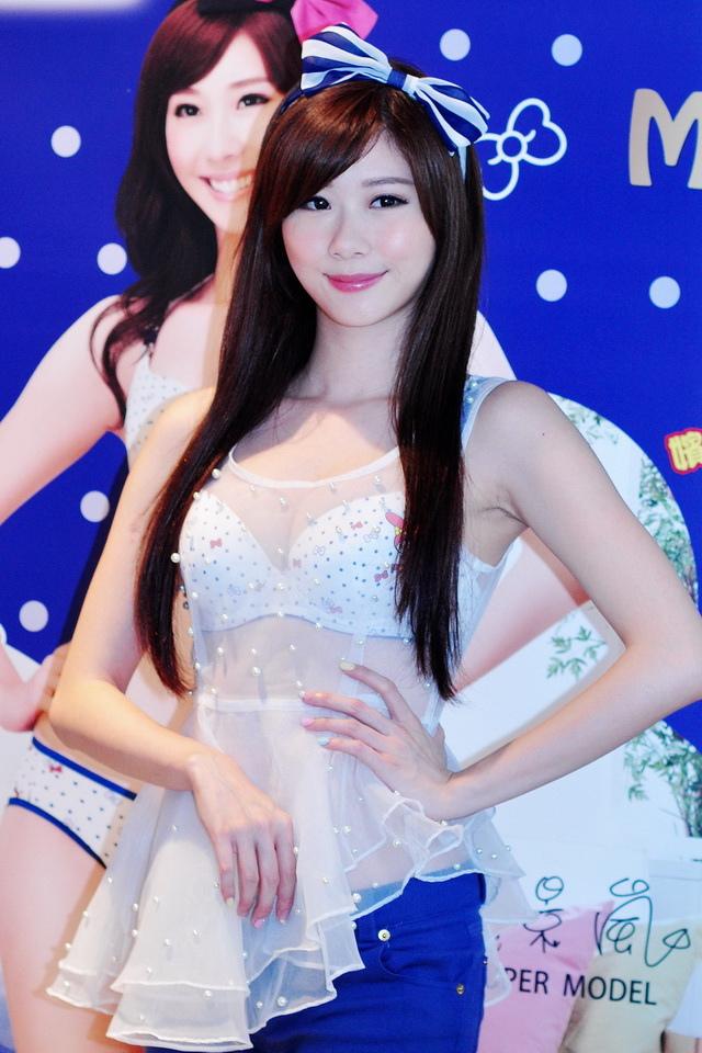 lanzhang44.jpg