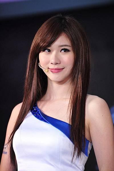 lanzhang57.jpg