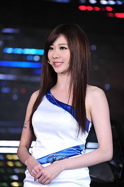 lanzhang58.jpg