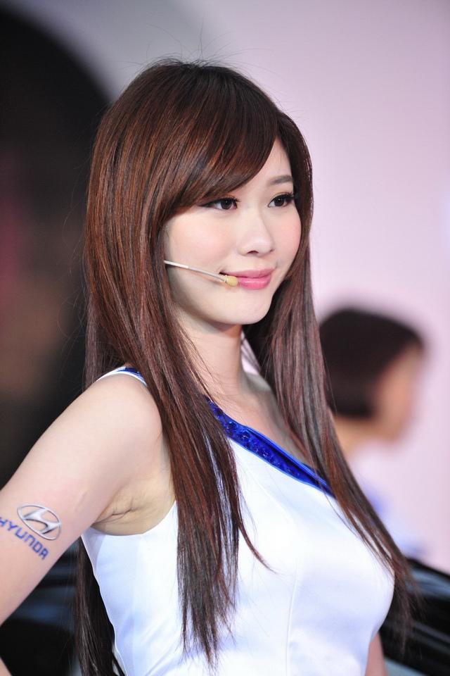 lanzhang59.jpg