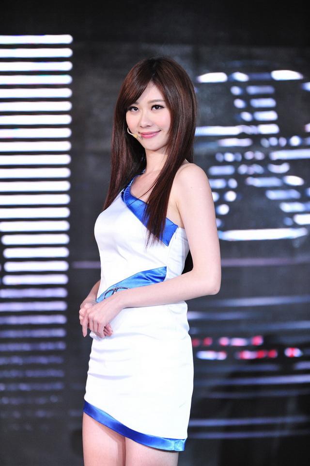 lanzhang60.jpg