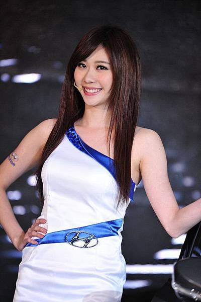 lanzhang61.jpg