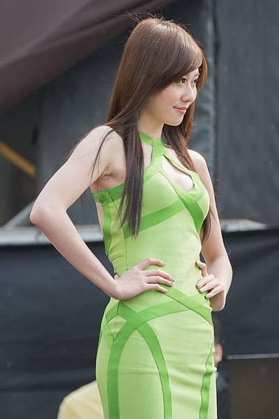 lanzhang64.jpg