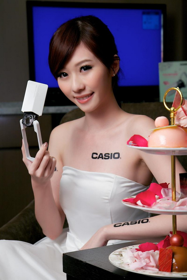 lanzhang63.jpg