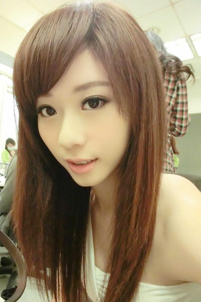 lanzhang77.jpg