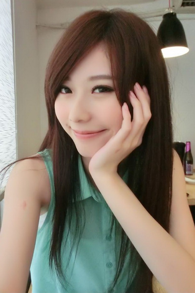 lanzhang81.jpg