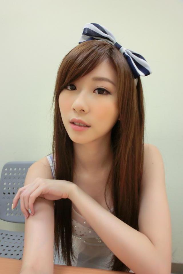 lanzhang83.jpg