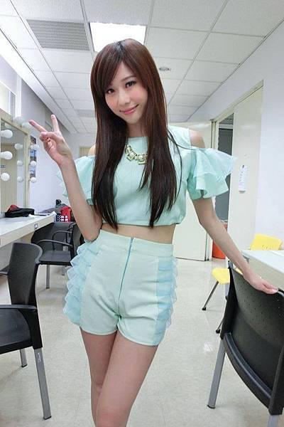 lanzhang85.jpg