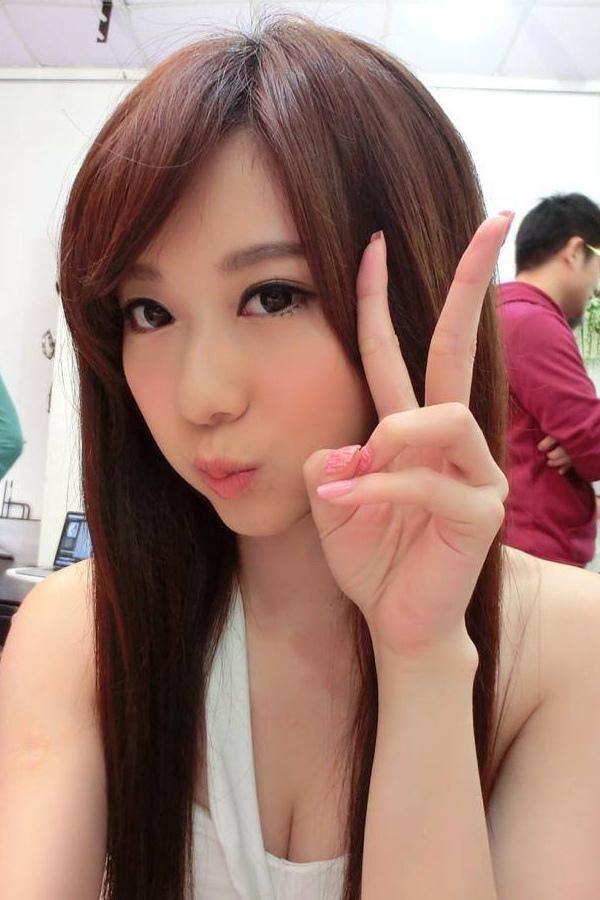 lanzhang92.jpg