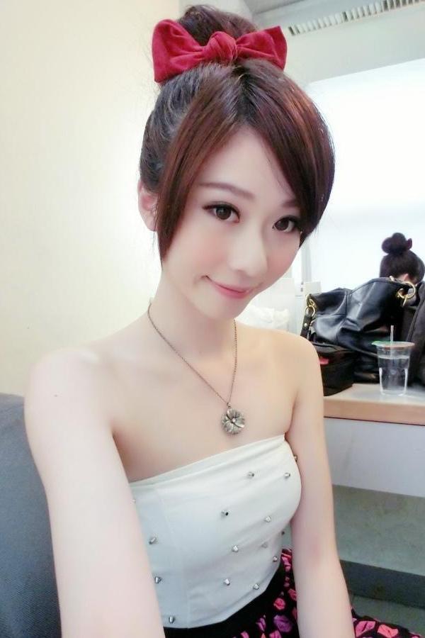 lanzhang95.jpg