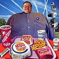 msg-aspartame-gmo.jpg