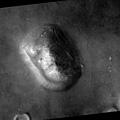 Mars-2.jpg