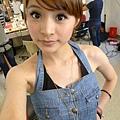 Ruby6.jpg