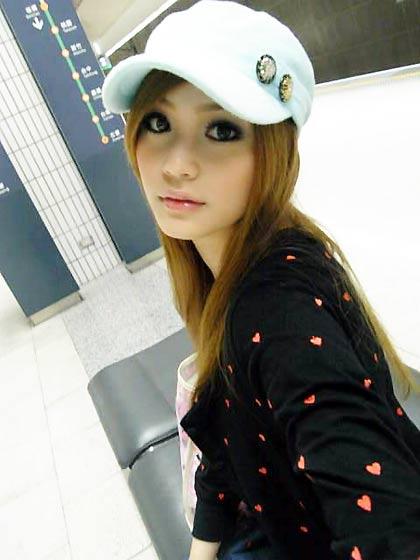 Yumi13.jpg