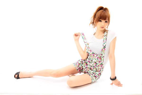 KayoSatou46.jpg