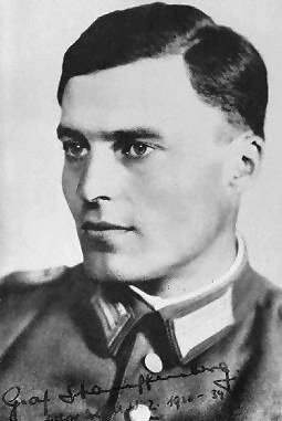 Von_Stauffenberg.jpg