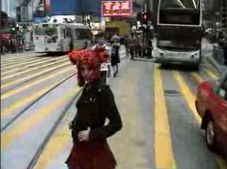 HKCATWALK.jpg
