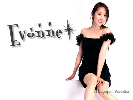 evonne78.jpg