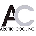 ArcticCooling.jpg