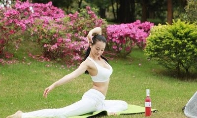中國最美瑜伽教練.jpg