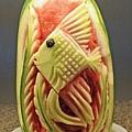 fruit-sculptures-2.jpg