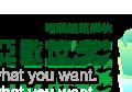 sinya_shopping_logo.png