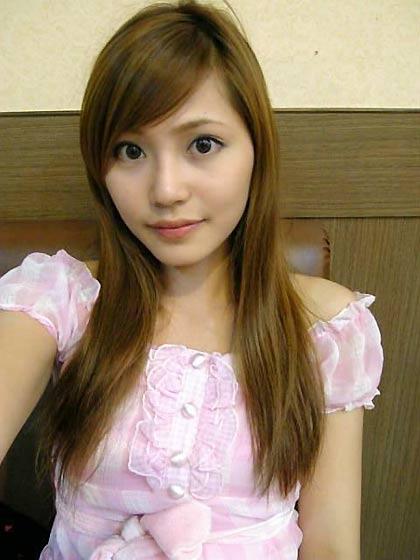 Yumi8.jpg