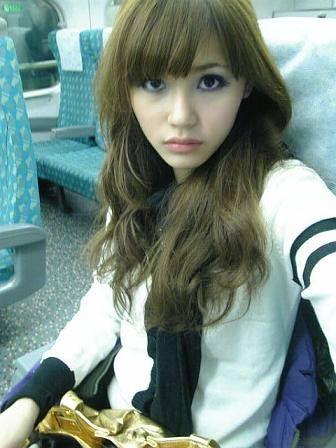 Yumi6.jpg