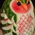 fruit-sculptures-7.jpg