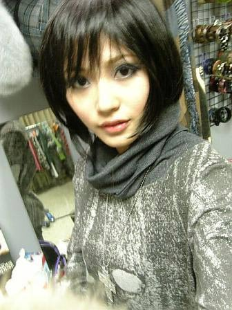 Yumi11.jpg