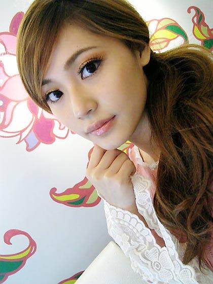 Yumi4.jpg